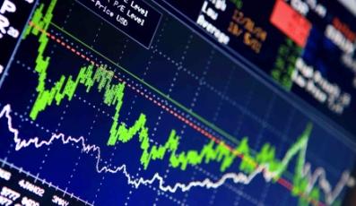 eBroker tőzsdei kereskedési rendszer - Magánszemélyek | CIB Bank