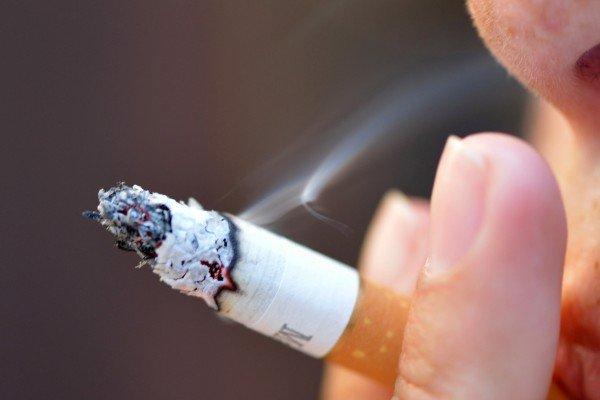 dohányzásellenes nap neve dohányzás gyógyítja a homeopátiát